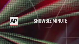 ShowBiz Minute: Bryant, Eilish, Lizzo