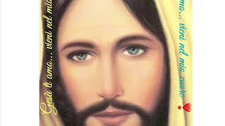 Orazioni di Santa Brigida di 12 anni