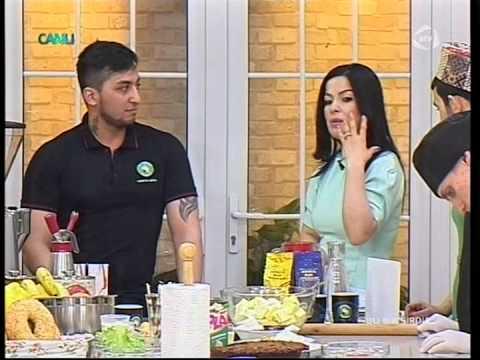 ATV - Coffeeshop Baku  - 2