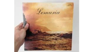 Lemuria Get That Happy Feeling