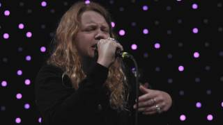 Kate Tempest - Grubby (Live on KEXP)