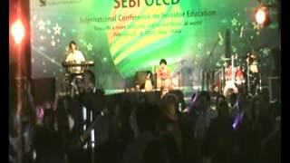 Remo Fernandes - Konkani Medley