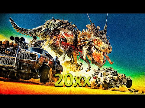 ФИЛЬМЫ 2020 КОТОРЫЕ УЖЕ ВЫШЛИ В HD КАЧЕСТВЕ С 01 ПО 06 ФЕВРАЛЯ 2020 - Ruslar.Biz