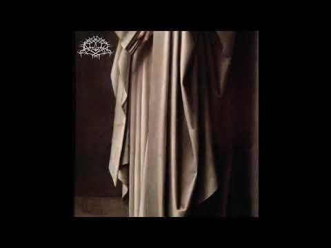 Krallice - Ygg huur (vinyl)