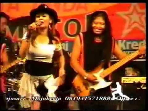 Om.palapa Lawas basah-basah-Nety Dangdut Koplo Classic