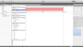 Responsive Design using Flux