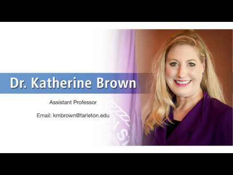 Dr. Katherine Brown LIVE on the Radio from Illinois discussing Sex Offenders on Social Media