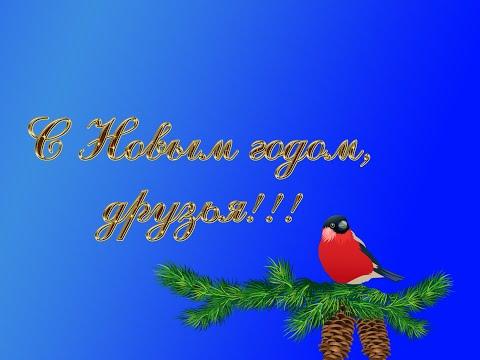 Ох, зима, хороша...!!!