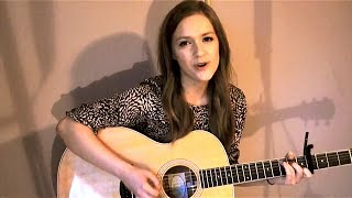 Baixar Mother Like Mine - The Band Perry Cover | Carley Hutchinson