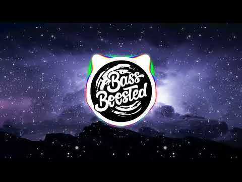 KLOUD - Promises [Bass Boosted]