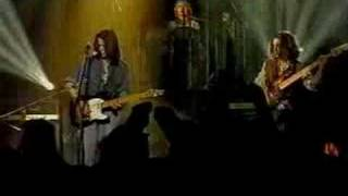 Чиж&Со-Перекрёсток(Greatest Hits Live)