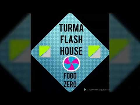 SOLTURA BALAO SEM FOGO/ DJ ALDO AMORIM TURMA FLASH HOUSE SP
