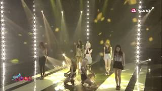 Simply K-Pop Ep74 Sunny Days - A Man Like You / 심플리케이팝