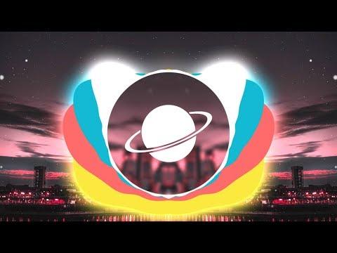 Diplo ft MØ  Get It Right BLENDER Remix