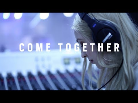 SVRCINA - Come Together