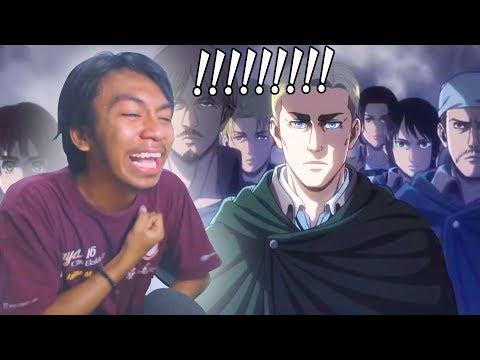 SHINZOU WO SASAGEYO !!!!