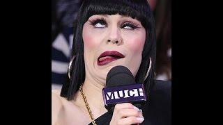 Roblox Song Ids part 115 -Jessie J