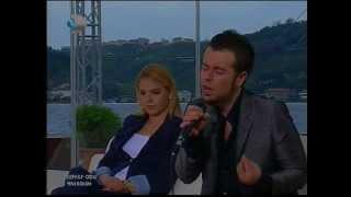 Download Emre Aydın -Soğuk Odalar 2012 -Şeffaf Oda MP3 song and Music Video