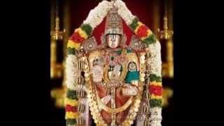 Thenkalai Iyengar Sandhyavandhanam