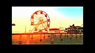 GTA San Andreas Tanıtım Videosu