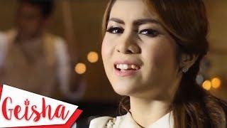 GEISHA - Aku Harus Sendiri (Karaoke Version)