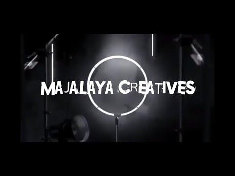 Rabbani - Masa - (cover) Alka Nasheed