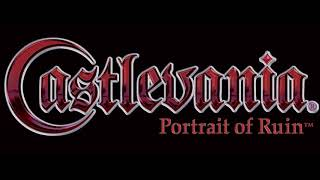 Bloodlines Bequeathed - Castlevania: Portrait of Ruin (SiIvaGunner Reupload)