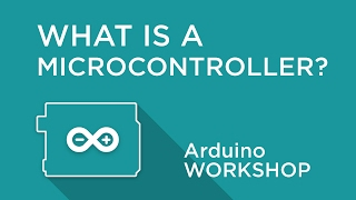 microcontroller 8051 lecture