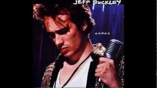 Jeff Buckley - 08 Corpus Christi Carol (320 kbps) y Letra.