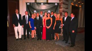 Home Builders Association of Greater Austin MAX Awards