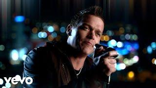 Download 3 Doors Down - Let Me Be Myself (Official Video)