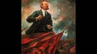 Олег Газманов - Сделан в СССР