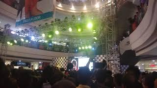 Kabir Singh Live In | Vishal Mishra | Kaise Hua | Seasons Mall | Pune