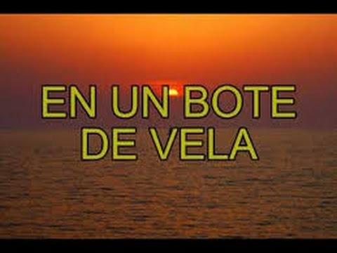 Botecito de Vela - La Sonora Santanera - Karaoke
