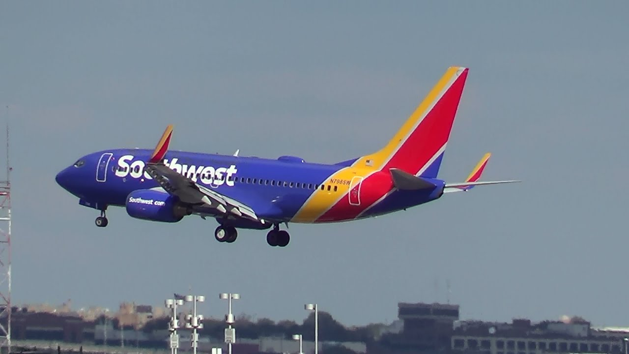 An unanticipated delay appears to be have taken place regarding Southwest Hawaii flights. The airline had hoped to announce flights in October with service to start before year end.