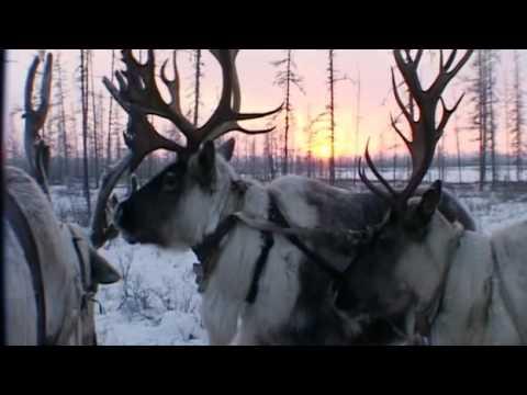 DIRECTION LE SUD (music video) – Swann Périsséde YouTube · Durée:  4 minutes 14 secondes