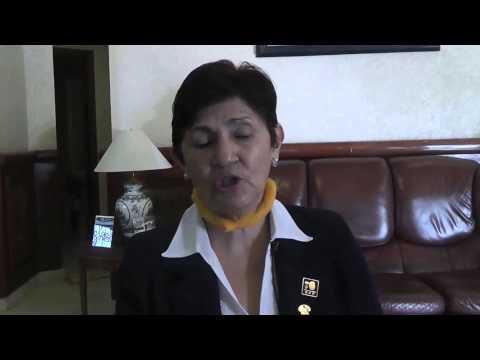Testimonio de ganoderma Mexico .Artritis Reumatoide