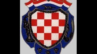 Hrvatski emigranti (akcija Fenix)