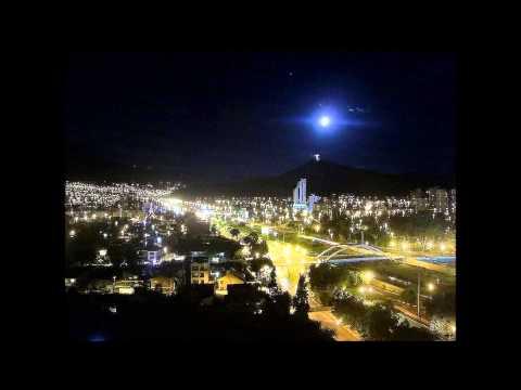 La Noche - Yoskar Sarante - Bachata