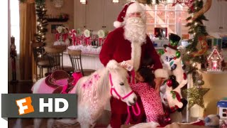 Daddy's Home (2015) - It's a Pony! Scene (6/10) | Movieclips
