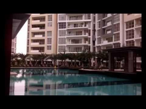 The Estella Apartment, Estella, Vietnam Apartment For Rent