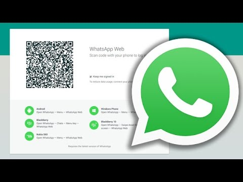 ICTM1803 2017 Group 7 Section 4 | Instant Messaging : Whatsapp Web