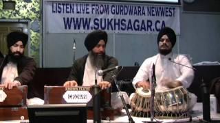 Nirmal Singh Nagpuri - Aasee Preet Karo Mun Mere