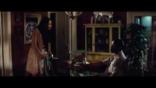 2 GUNS Film Clip -