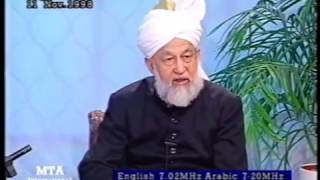 Tarjumatul Quran - Surahs al-Jummuah [The Friday Congregation]: 8 - al-Munafiqun [The Hypocrites]