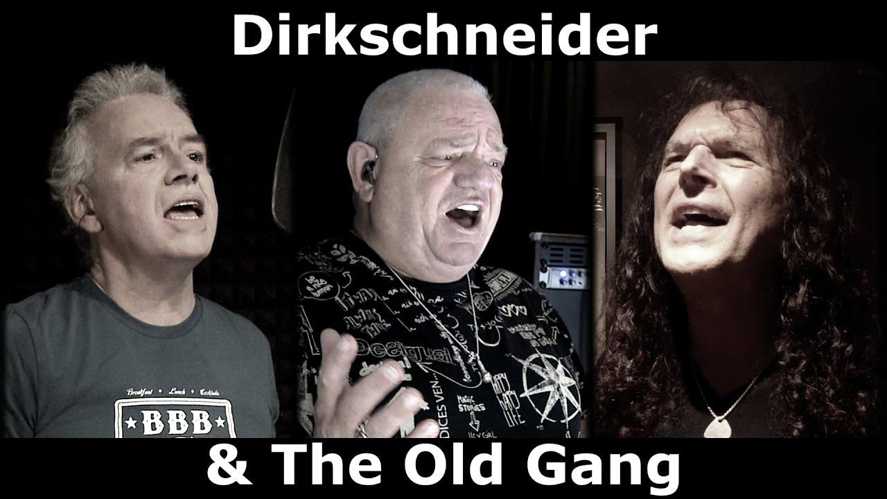 Clips: Udo Dirkschneider, Vicious Rumors en veel meer