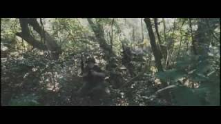 Tunnel Rats - Movie Trailer (2008)