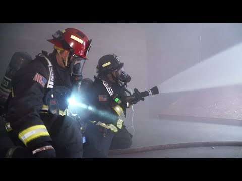 Meet Your Poulsbo Fire Department