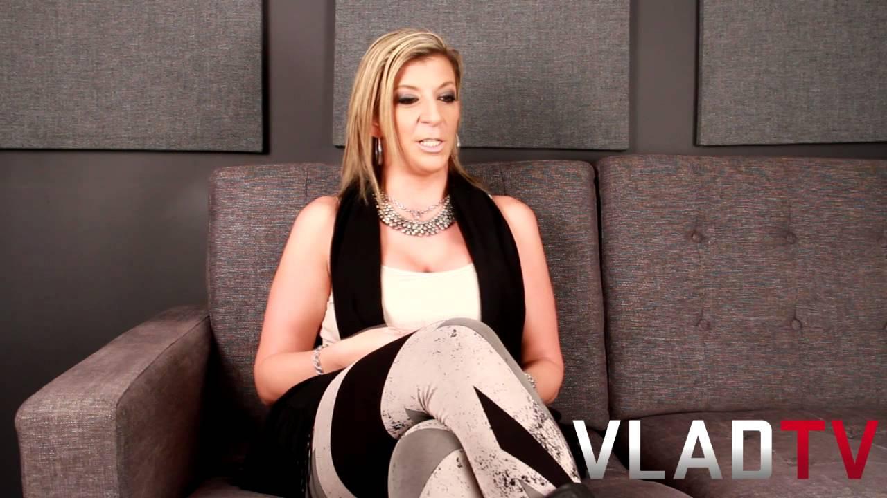Sara Jay Porn Videos - Big Porn Com