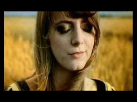 Morandi - Save Me (ft.Helene) (ElectricM remix)
